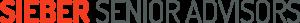 Logo von Sieber Senior Advisors