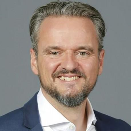 Martin Kayser