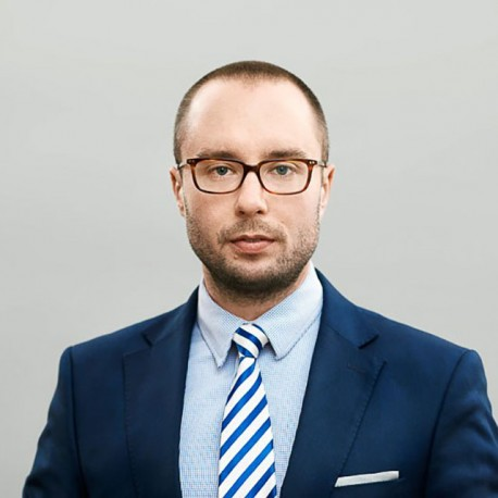 Martin Wohlrabe