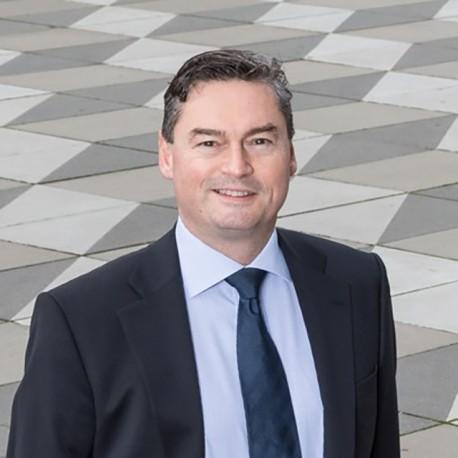 Andreas Meili
