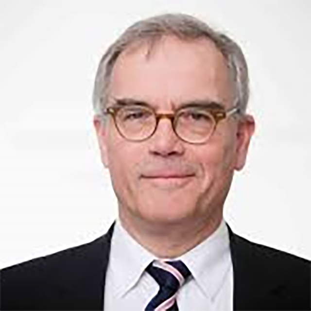 Peter Hartmeier