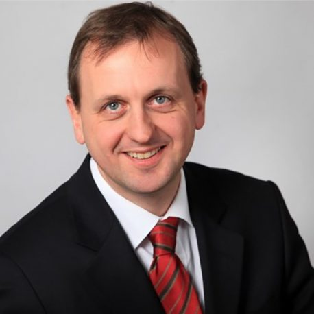Holger Alich