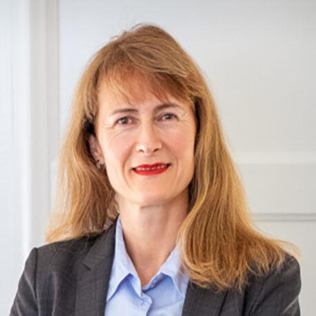 Dagmar T. Jenni