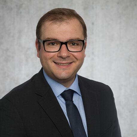Adis Merdzanovic
