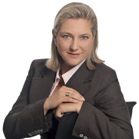 Elisabeth Pechmann