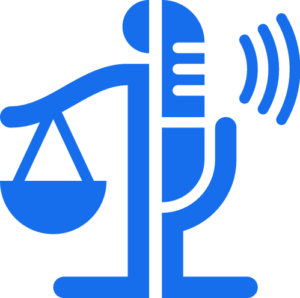 Logo der Litigation-PR Tagung