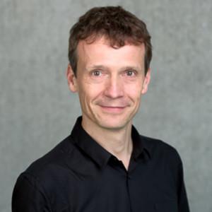 Patrick L. Krauskopf