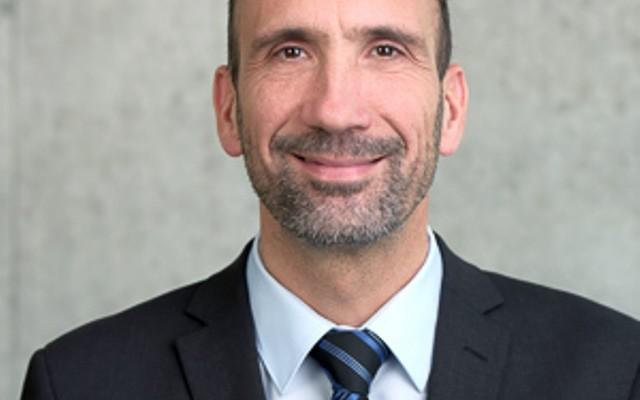 Mark Alder