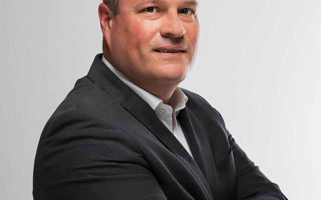 Roland Binz