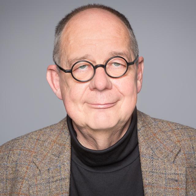Markus Felber