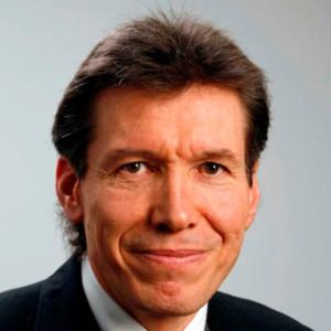 Felix Schneuwly