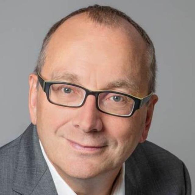 Armin Sieber