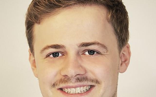 Christoph Abels