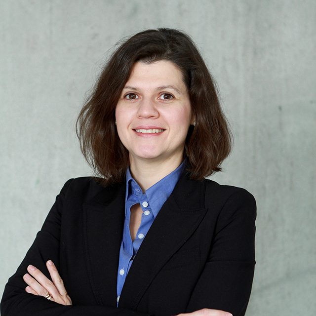 Albena Björck