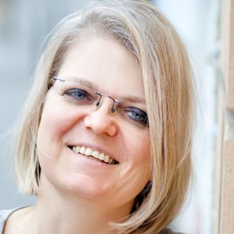 Karin Matussek