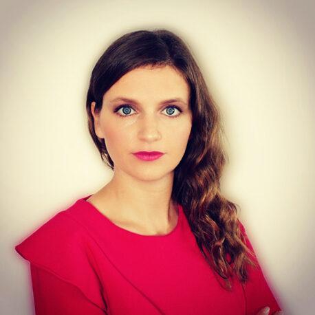 Sarah Fürlinger